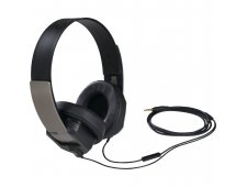 Mobile Odyssey Armstrong Headphone w/ Music Contro
