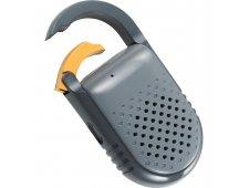 Mobile Odyssey Eris Wireless Clip Speaker