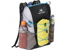 High Sierra® Pack-n-Go 18L  Backpack