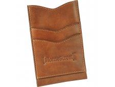 Alternative® Leather Phone Case Wallet