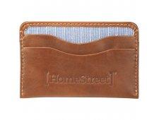 Alternative® Card Wallet