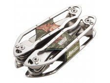 Hunt Valley®  Multi-Tool