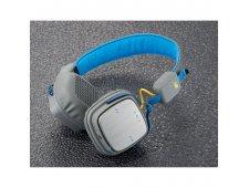 New Balance® Wireless 574 Pump Headphones