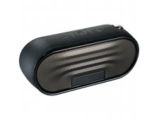 ifidelity PowerDasher  Powerbank Bluetooth Speaker