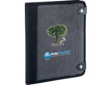 Field & Co.® Hudson eTech Writing Pad