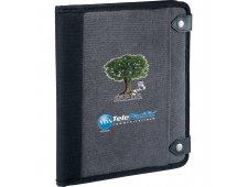 Field & Co.® Hudson eTech Writing Pad