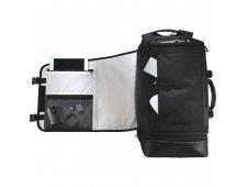 elleven™ Pack-Flat 17