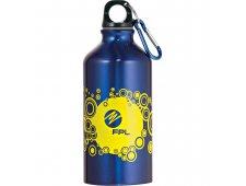 Phoenix Aluminum Bottle 17oz