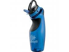 Cool Gear® Penguin BPA Free Sport Bottle 22oz