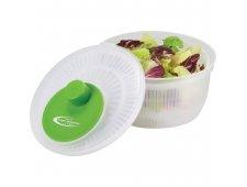 Color Dip Salad Spinner