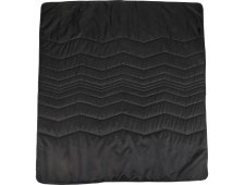 Ultra-Light Quilted Blanket