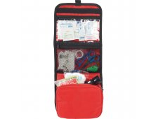StaySafe Rescue First Aid Kit
