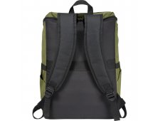 """Manchester 15"""" Computer Backpack"""