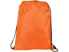 BRIGHTtravels Packable Drawstring Sportspack