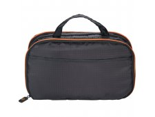 BRIGHTtravels Slim Utility Travel Bag