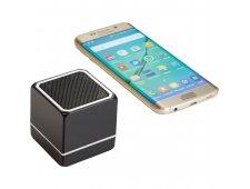 Kubus NFC Bluetooth Speaker