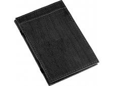 Dakota Folding Wallet