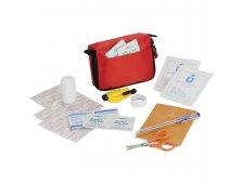 StaySafe Accident Kit