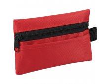 StaySafe 30-Piece Pocket First Aid Kit