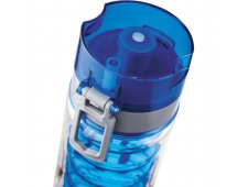 Norton BPA Free Tritan™ Sport Bottle 17oz