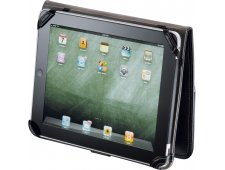 Griffin™ Elan Passport for iPad