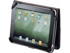 Griffin™ Elan Passport for iPad