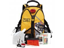 Life Gear® Wings of Life™ Backpack Disast