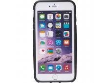 Thule® Atmos  X3 iPhone 7 plus Case