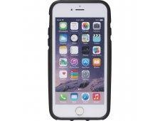 Thule Atmos X3 iPhone 7 Case