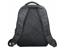 Kenneth Cole® Tech Deluxe Compu-Backpack