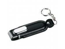 Executive Flash Drive 1GB