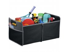 neet Accordion Trunk Organizer