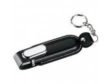 Executive Flash Drive 4GB