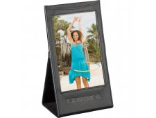 CLEARANCE:Pedova Photo Frame