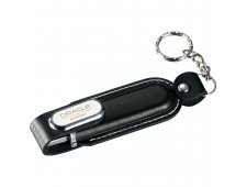 Executive Flash Drive 8GB