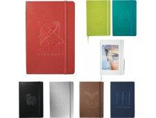 """5.5"""" x 8.5"""" Ambassador Bound JournalBook®"""