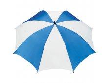 """62"""" Tour Golf Umbrella"""