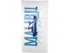 10lb./doz. Mid-Weight Beach Towel
