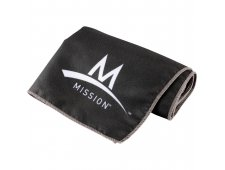 Mission Enduracool Large Cooling Towel