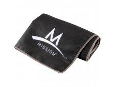 Mission EnduraCool™ Towel