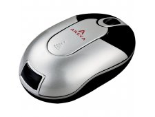 CLEARANCE:Wireless Transmitter Mouse