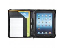 Windsor eTech Writing Pad