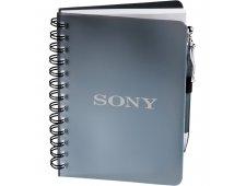 Spectra Spiral JournalBook™