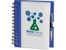 Essence JournalBook™