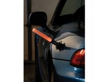 Life Gear® Emergency Auto Tool