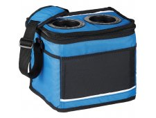 California Innovations® 12 Can Drink Pocket Cooler