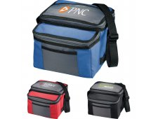 California Innovations® 9 Can Collapsible Cooler