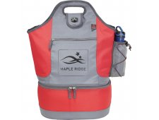 Arctic Zone® 15 Can Whataday Cooler Sling