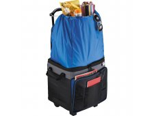 California Innovations® 50 Can Jumpsack Cooler