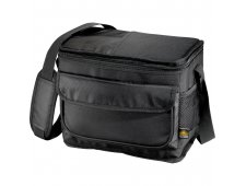 California Innovations® Business Traveler Cooler